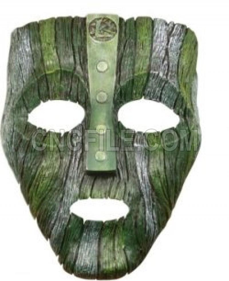CNC File - mask-loki-file-cdr-and-dxf-free-vector-download ...